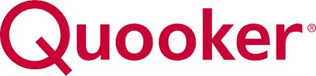 Quooker Logo